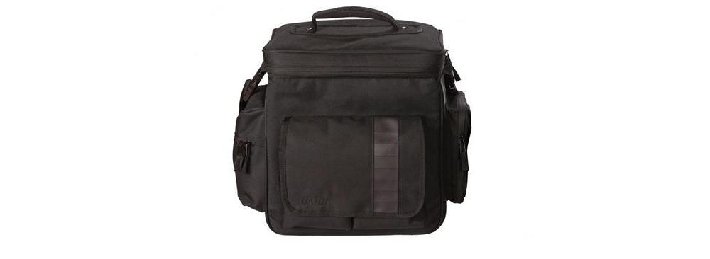 Сумки для пластинок GATOR G-CLUB-DJ BAG