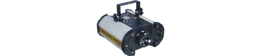 Светодиодные приборы заливающего света NightSun SG104