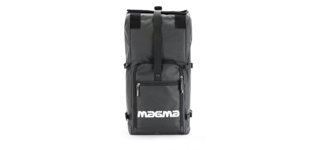 Сумки/кейсы для контроллеров Magma Rolltop-Backpack