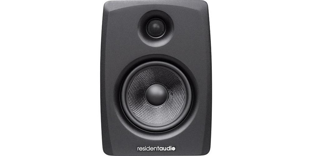 Студийные мониторы Resident Audio Monitor M5