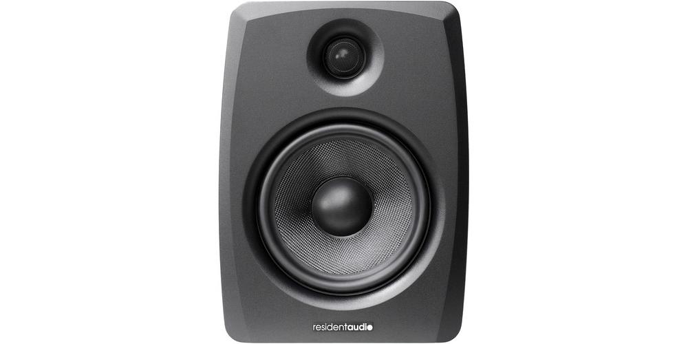 Студийные мониторы Resident Audio Monitor M8