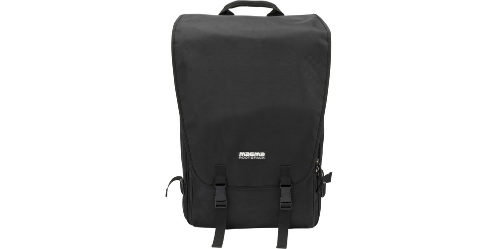 Сумки/кейсы для контроллеров Magma ROOT DJ-Backpack L