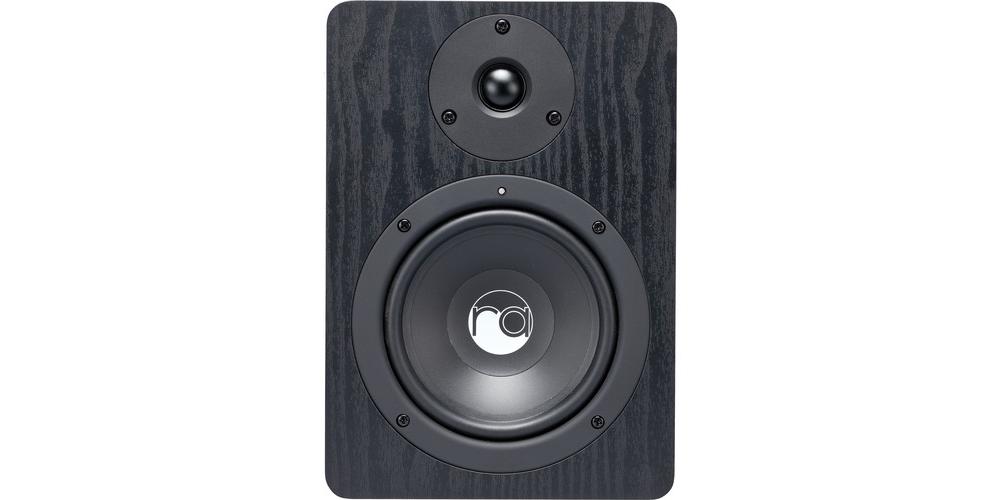 Студийные мониторы Resident Audio NF50