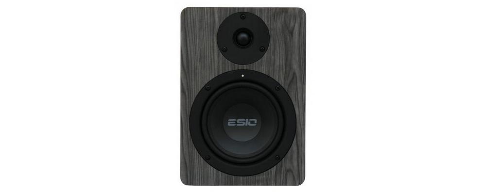 Студийные мониторы ESIO nEar05 classic2
