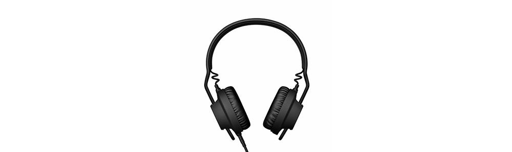 DJ-наушники AIAIAI ТМА-2 DJ Modular DJ Preset