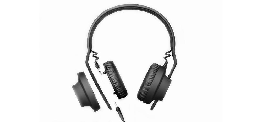 DJ-наушники AIAIAI TMA-2 Modular