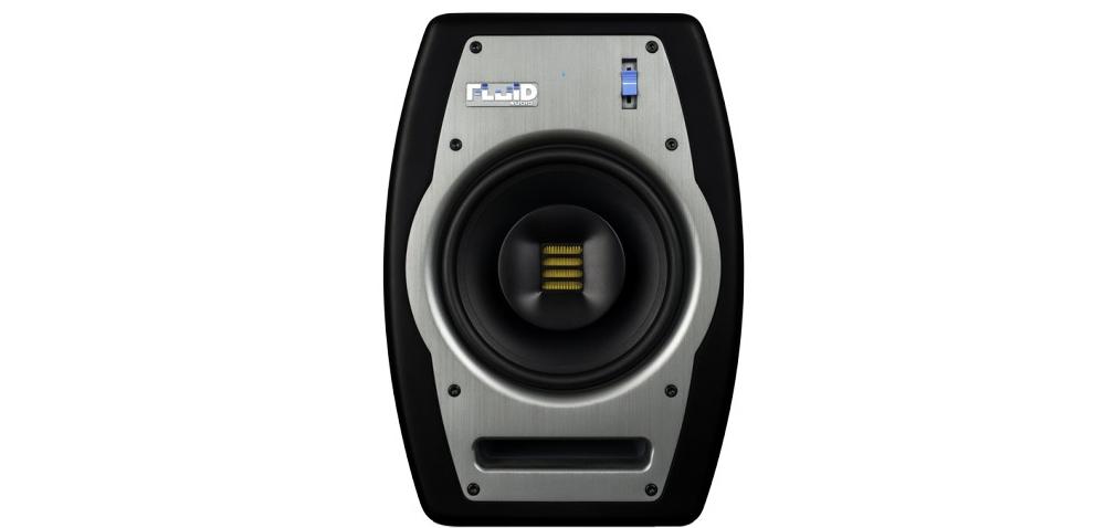 Студийные мониторы Fluid Audio FPX7