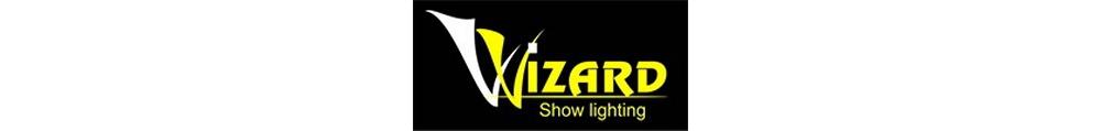 Архитектурный свет Wizard LS Line-1-20-01-C-24V