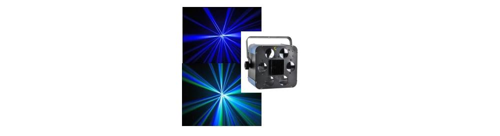 Простые приборы со звуковой активацией Hot Top TRAISER