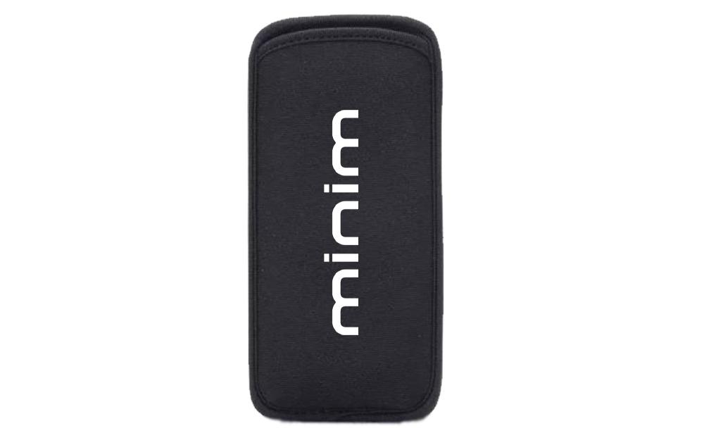 Сумки/кейсы для контроллеров LIVID Minim Soft Case