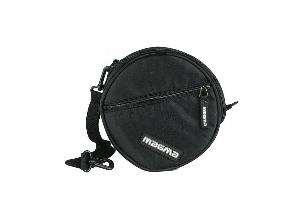 Сумки для наушников Magma Headphone Bag