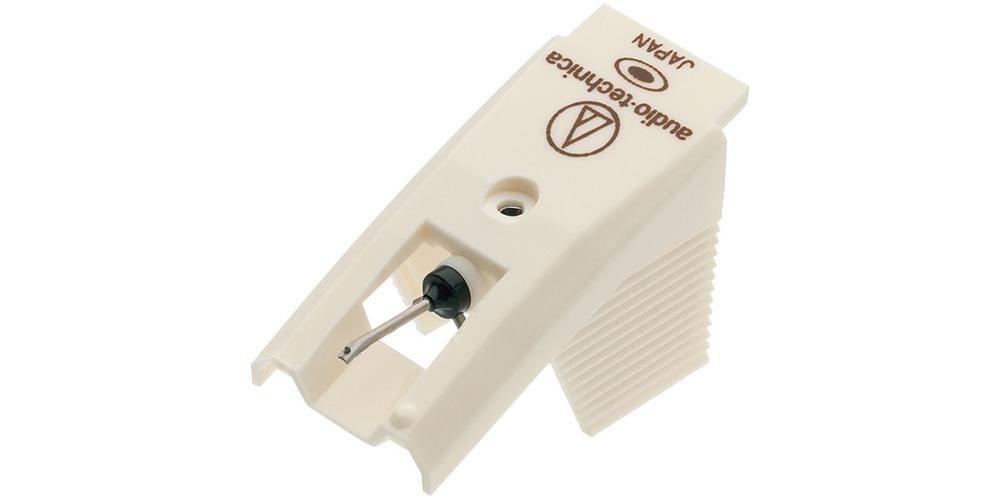 Иглы, картриджи Audio-Technica ATN3472SE
