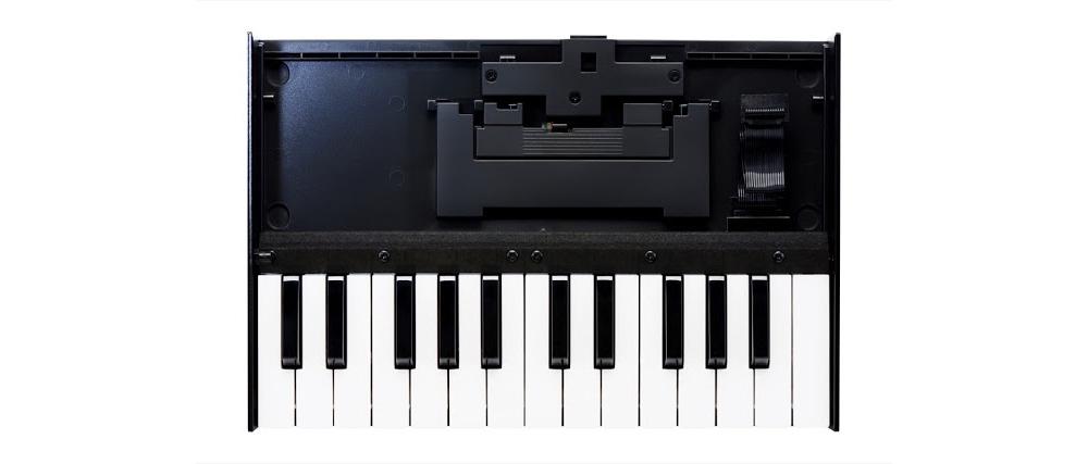 Синтезаторы и рабочие станции Roland Boutique K-25m