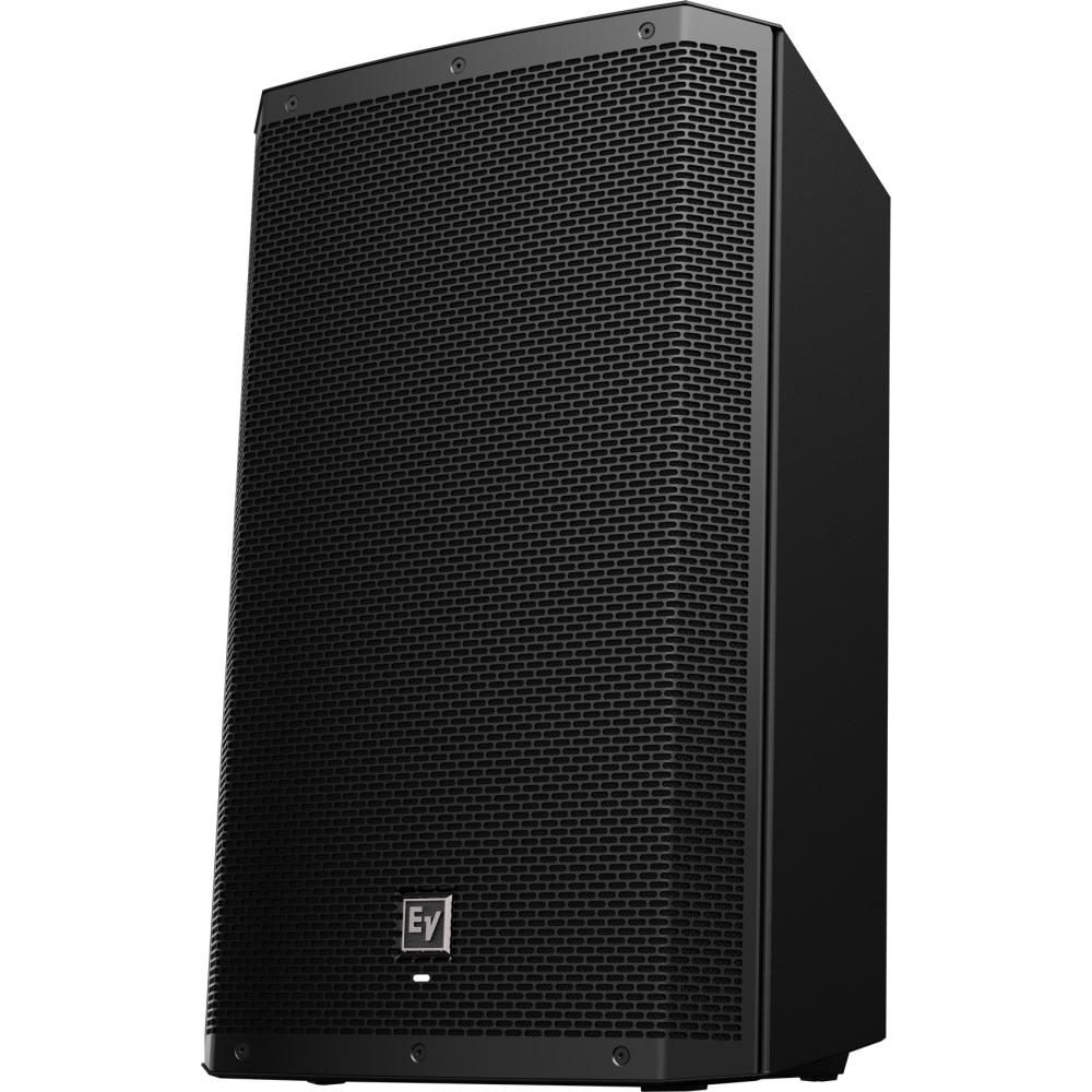 Акустические системы Electro‑Voice ZLX-15P