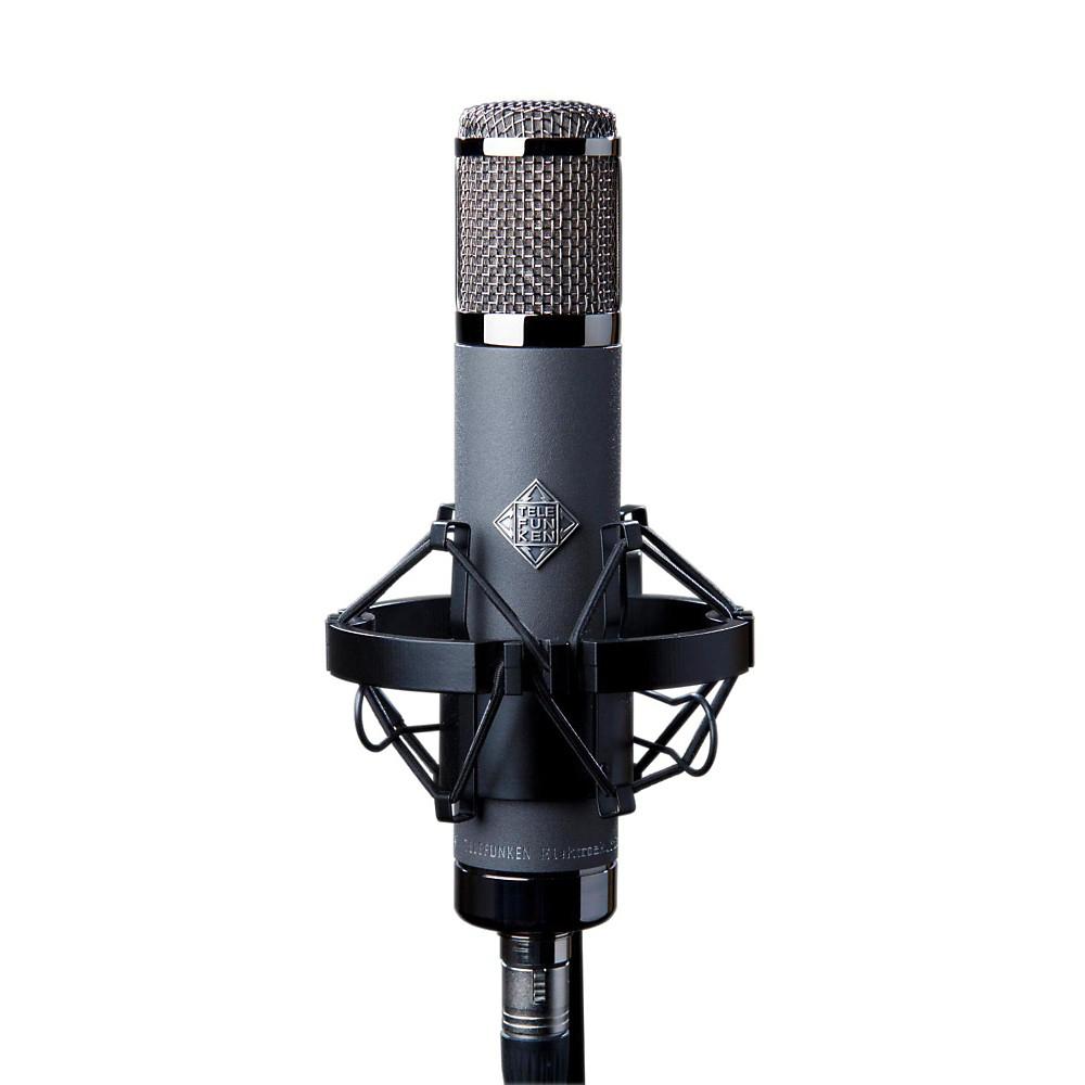 Все Микрофоны Telefunken AR-51