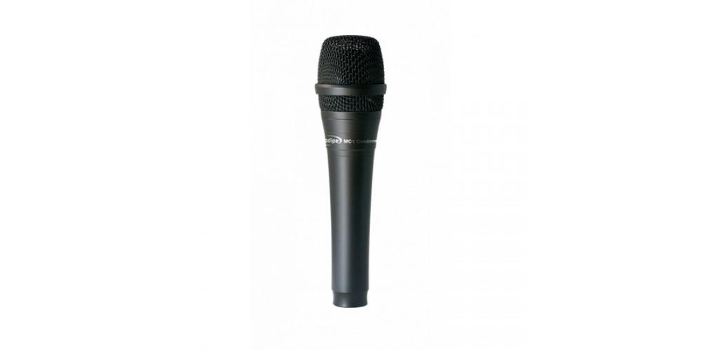 Все Микрофоны Prodipe MC1