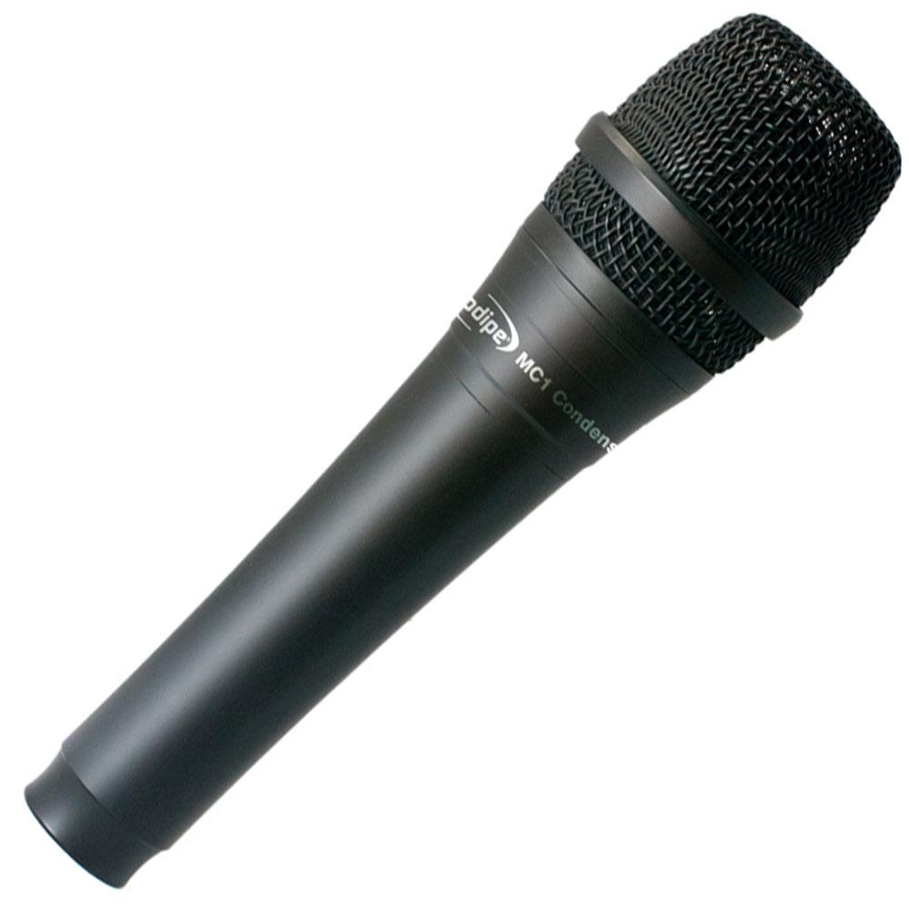 Все Микрофоны Prodipe MC-1 Condenser