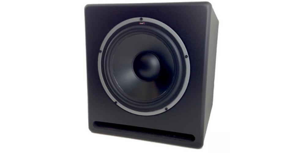 Студийные мониторы Prodipe Pro 10S v2