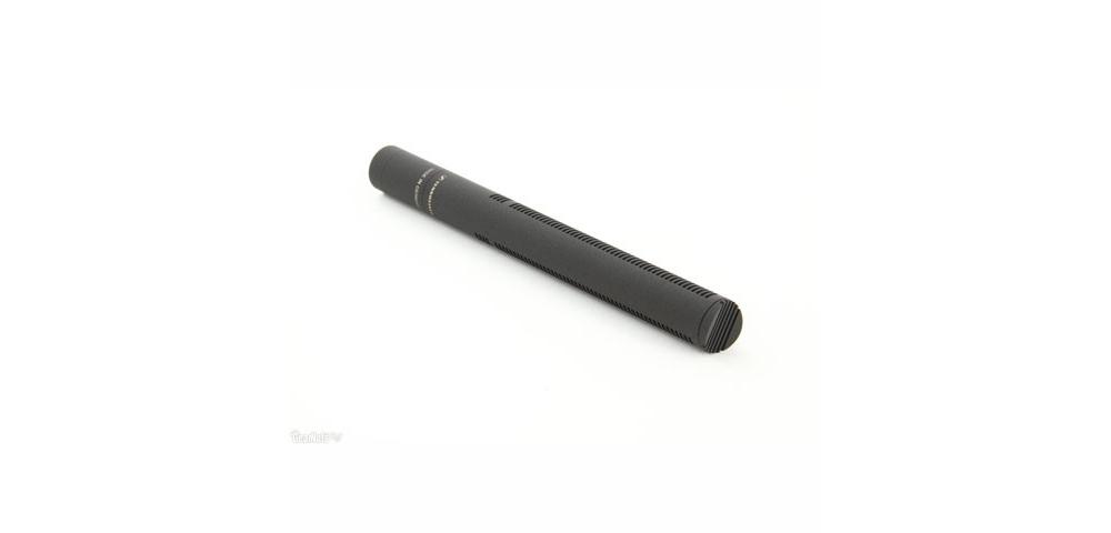 Все Микрофоны Sennheiser MKH 8060