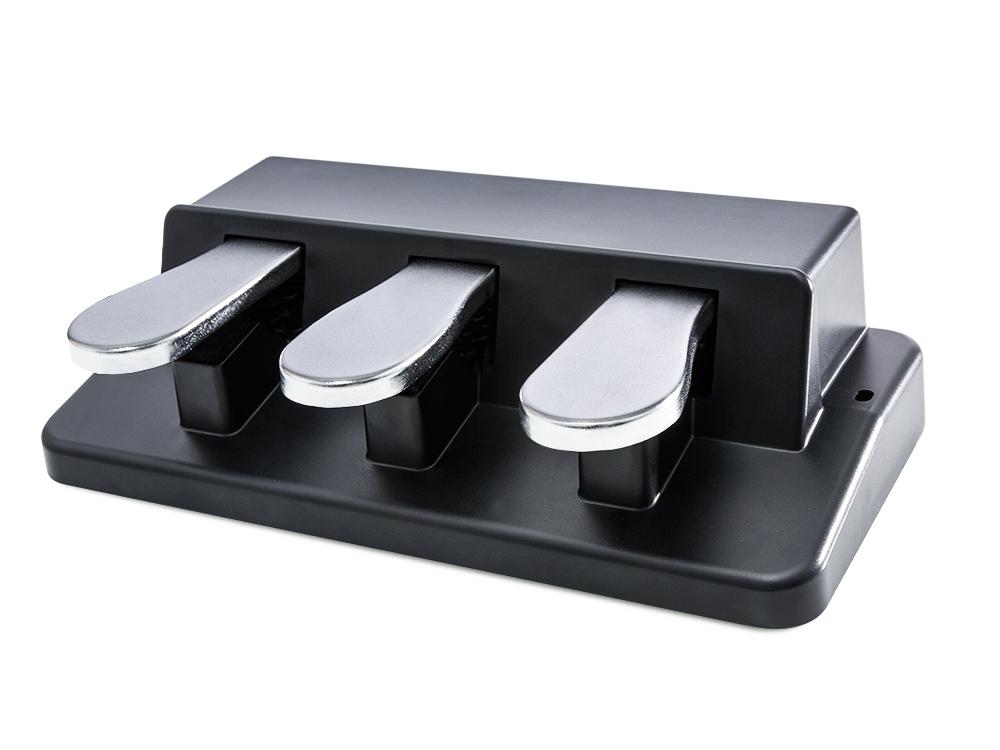 Midi-клавиатуры M-Audio SP-Triple