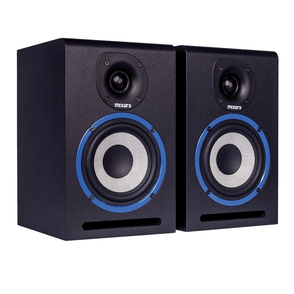 Студийные мониторы Mixars MXM-5