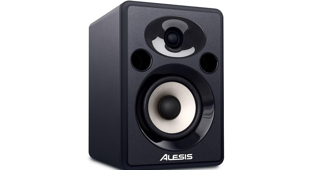 Студийные мониторы Alesis Elevate 5S