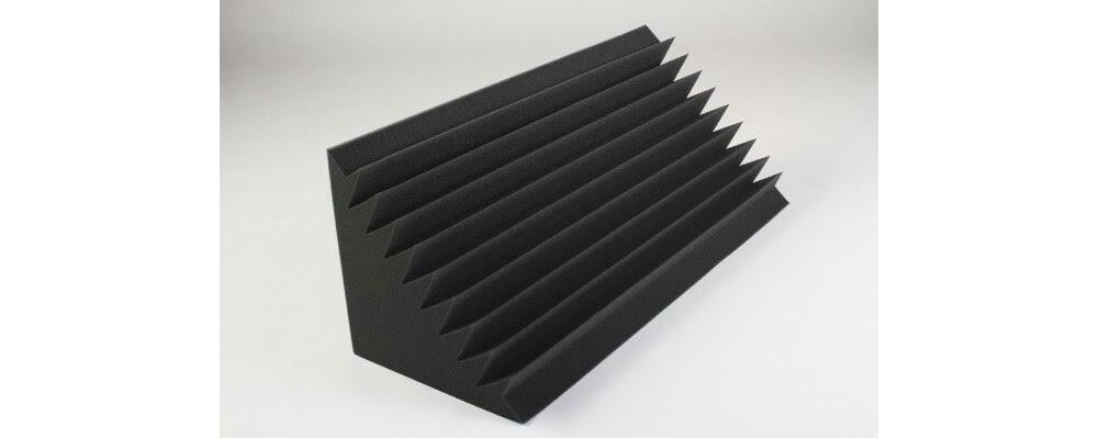 Басовые ловушки UA Acoustics Басовая ловушка 30х30х100см