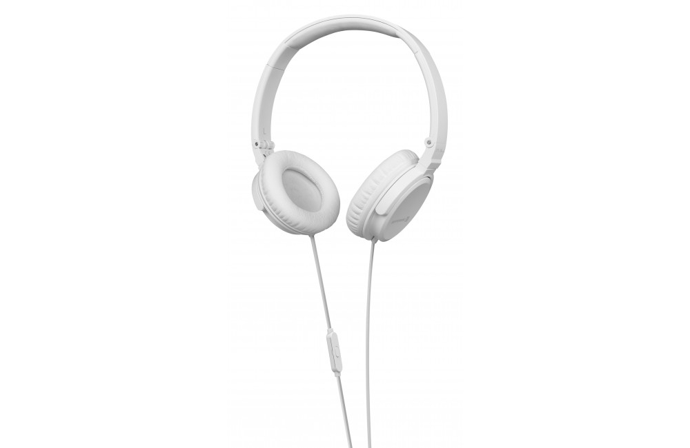 Наушники для плеера Beyerdynamic DTX 350 p white