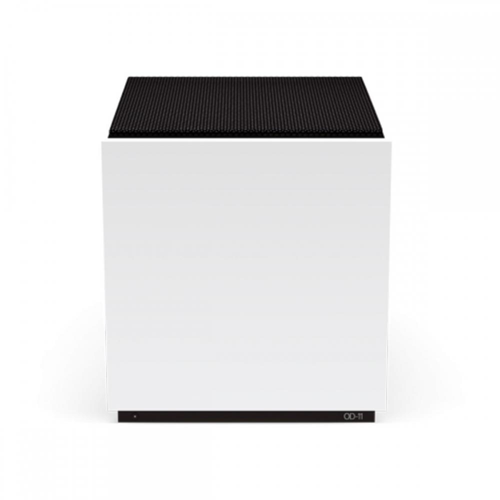 Акустические системы Teenage Engineering OD-11 cloud speaker