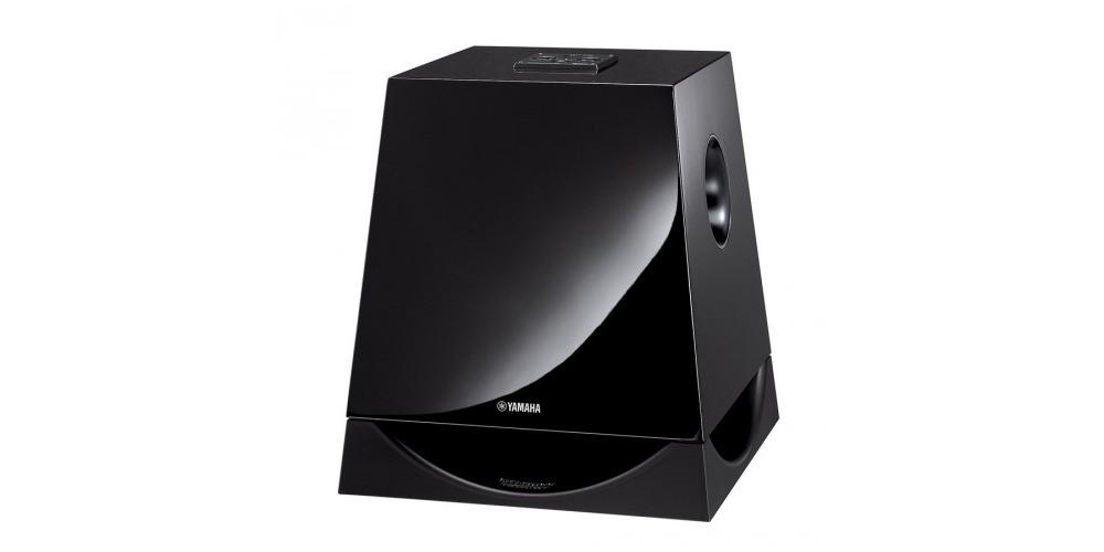 Акустические системы фронтальные / тыловые / стерео Yamaha NS-SW700