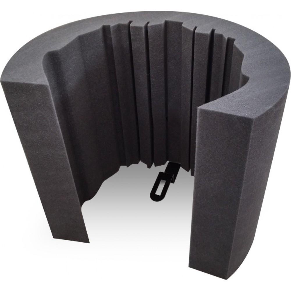 Микрофонные экраны Sonitus Acoustics E-Filter