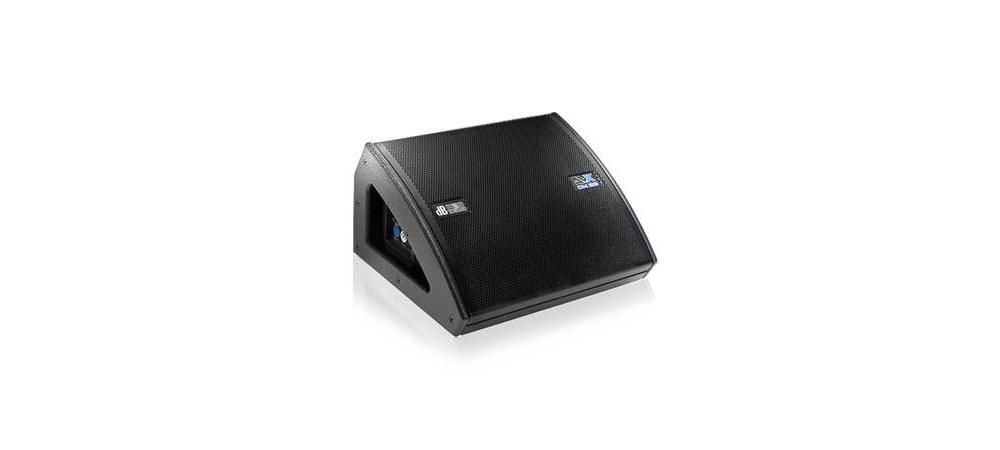 Акустические системы DB Technologies DVX DM 28