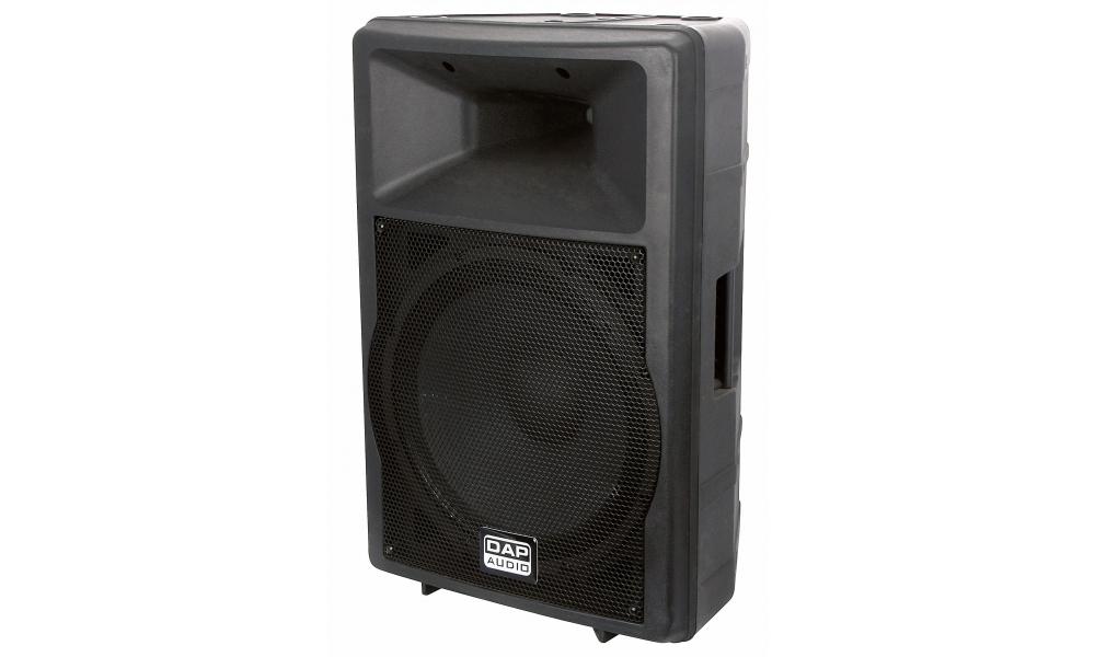 Акустические системы DAP-Audio K-115A