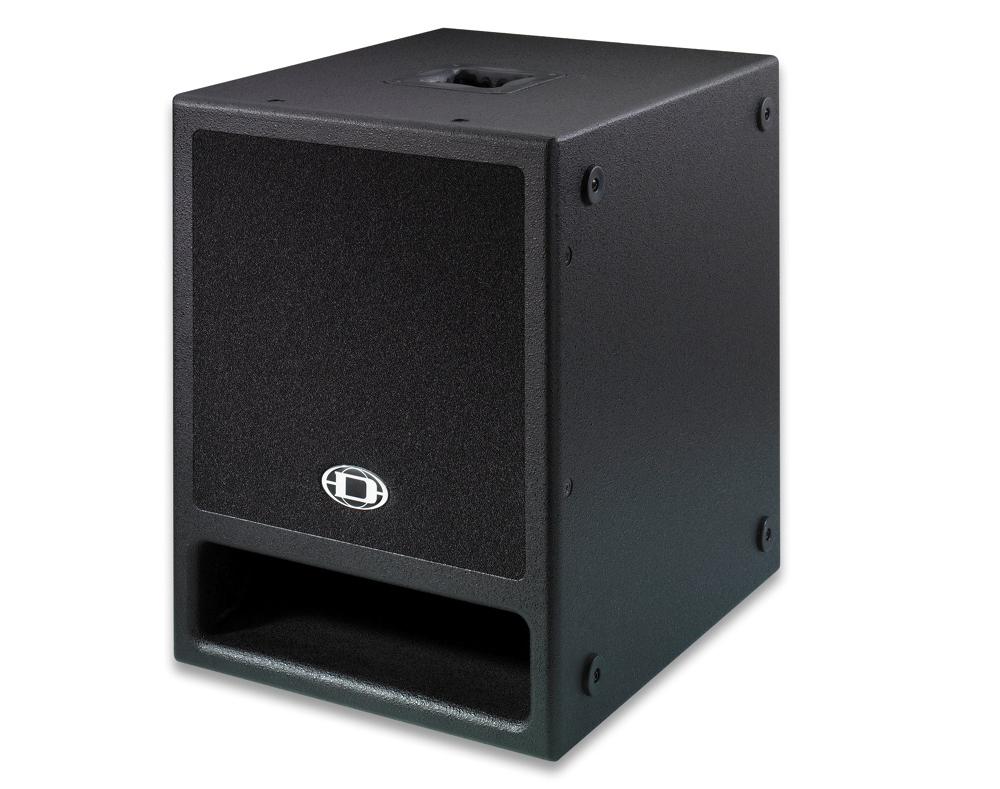 Акустические системы DYNACORD PowerSub 315