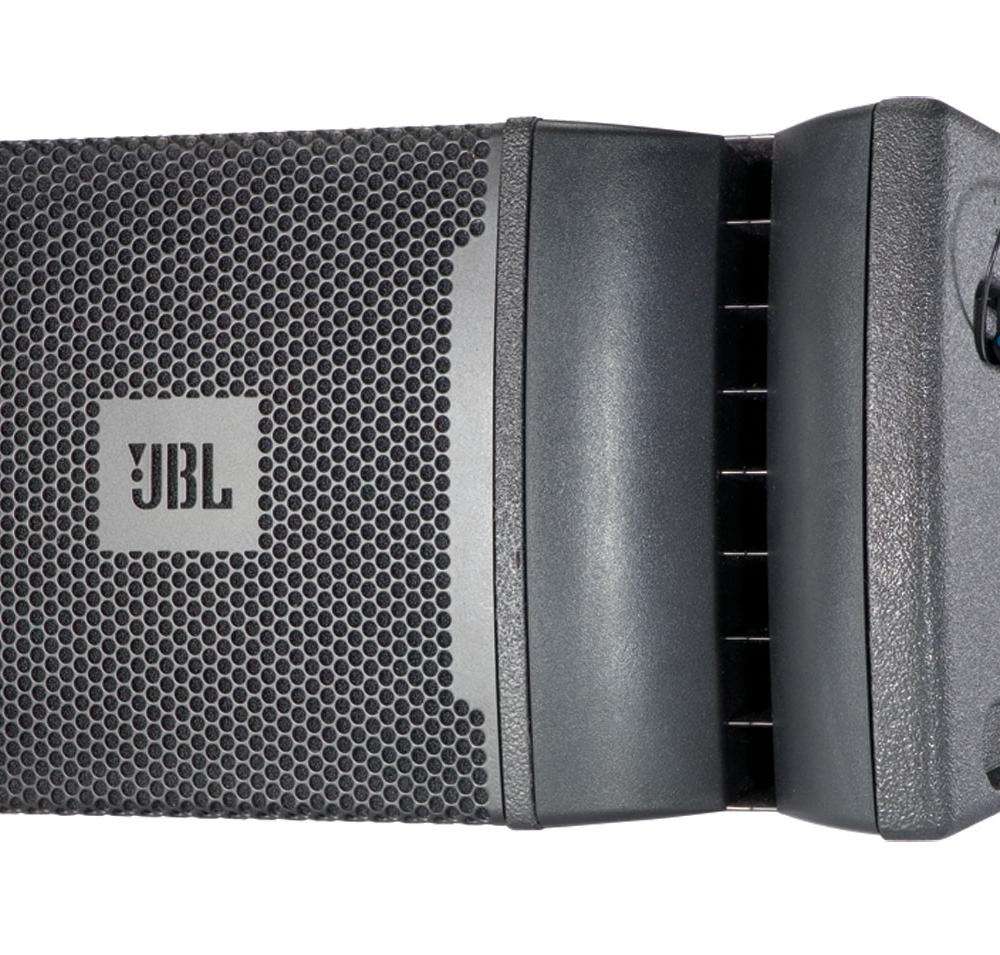Акустические системы JBL VRX 928LA