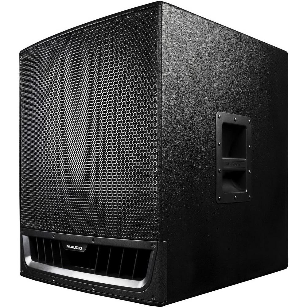 Акустические системы M-Audio GSR18