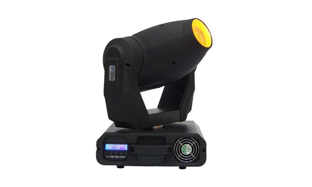 Прожекторы LED PAR Free Color K200