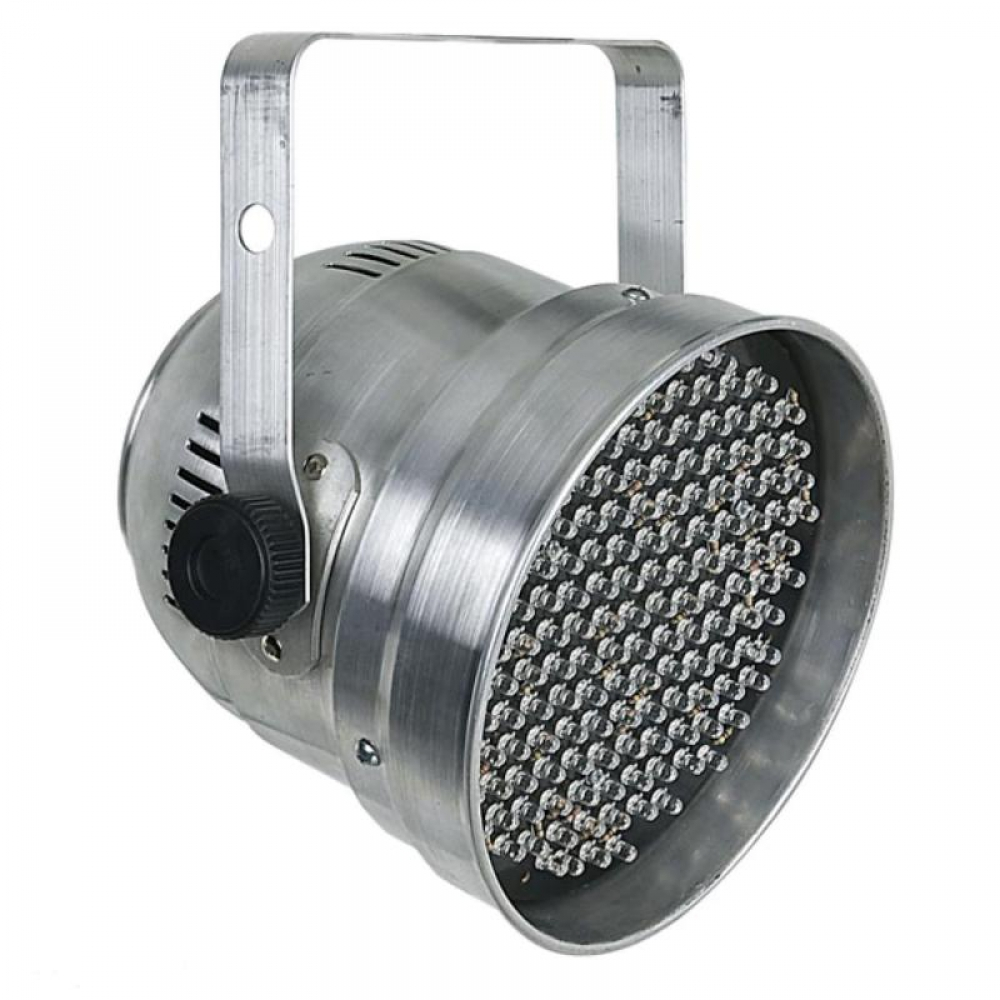 Прожекторы LED PAR BIG BM-003 (LED par can 56)