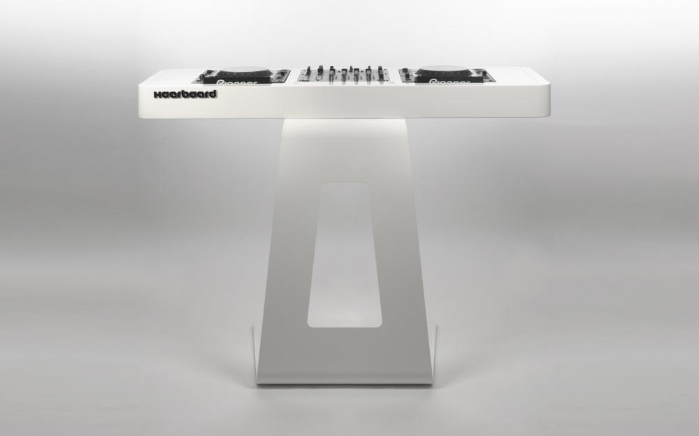 DJ-комплекты Hoerboard Scomber Mix