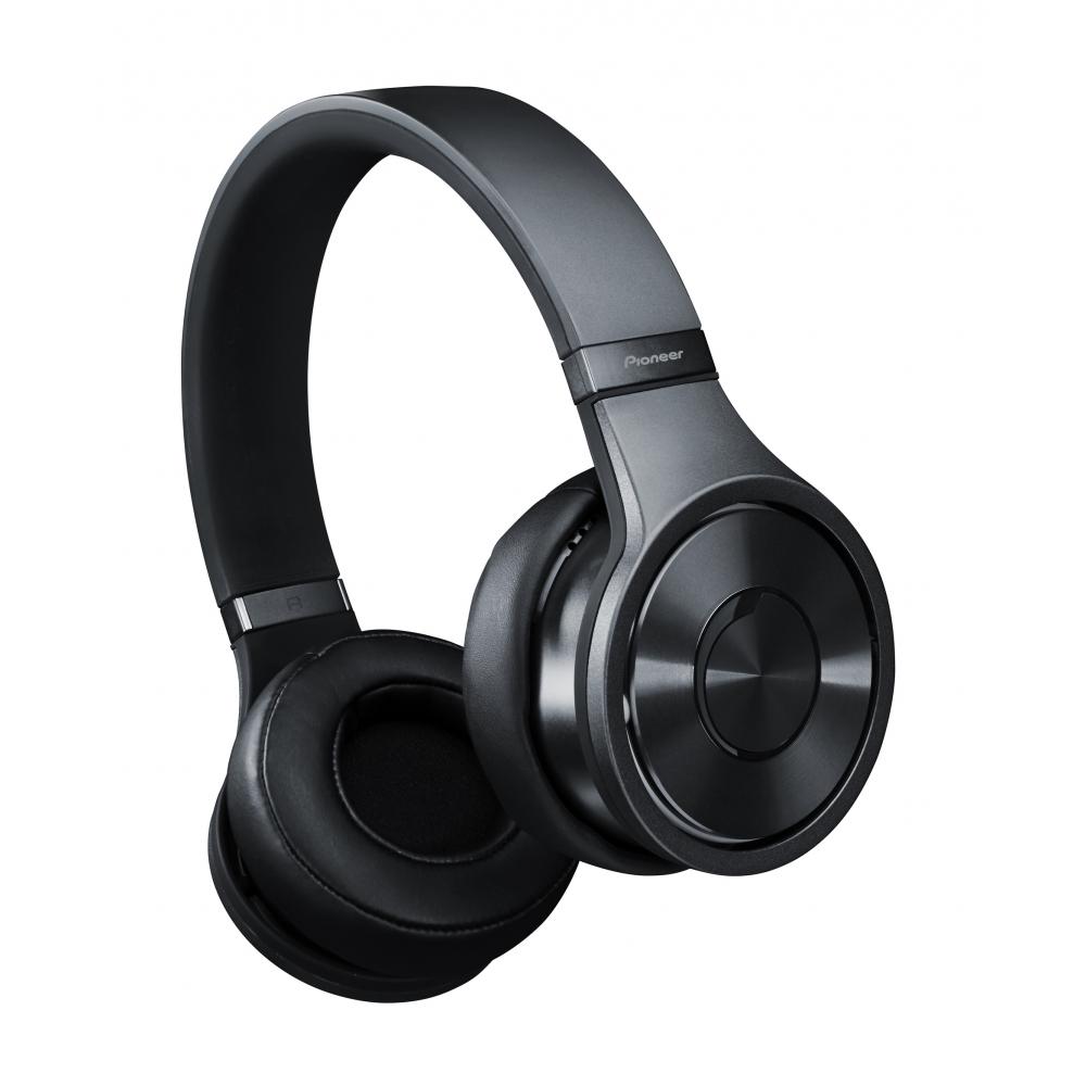 DJ-наушники Pioneer SE-MX7