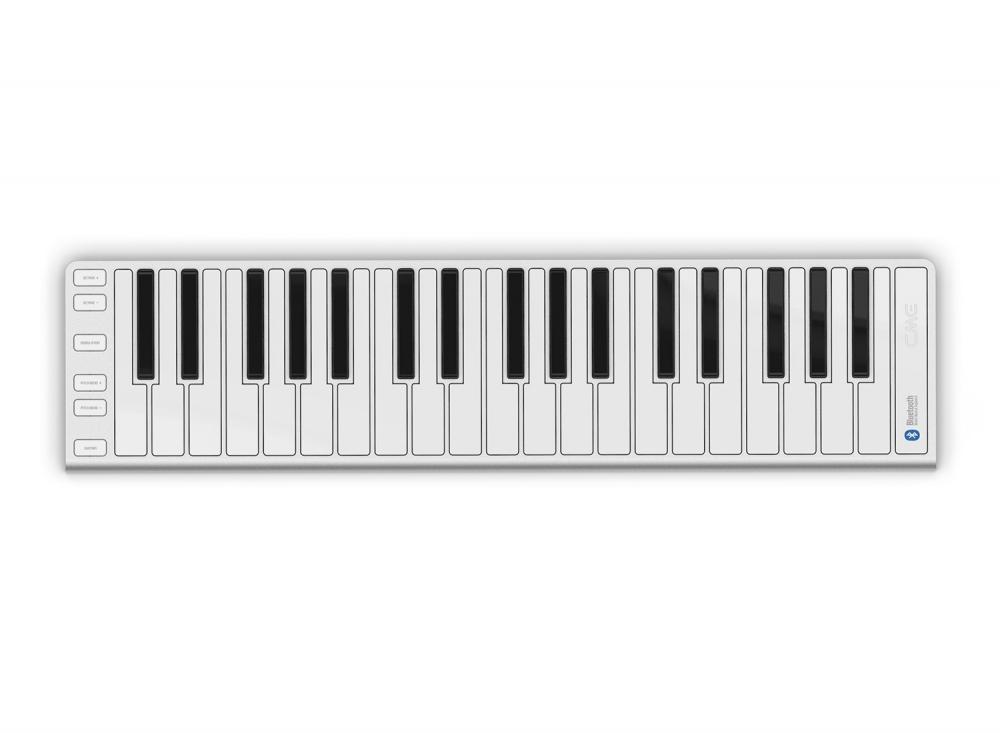 Midi-клавиатуры CME Xkey Air 37