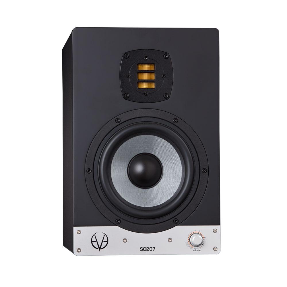 Студийные мониторы Eve Audio SC207