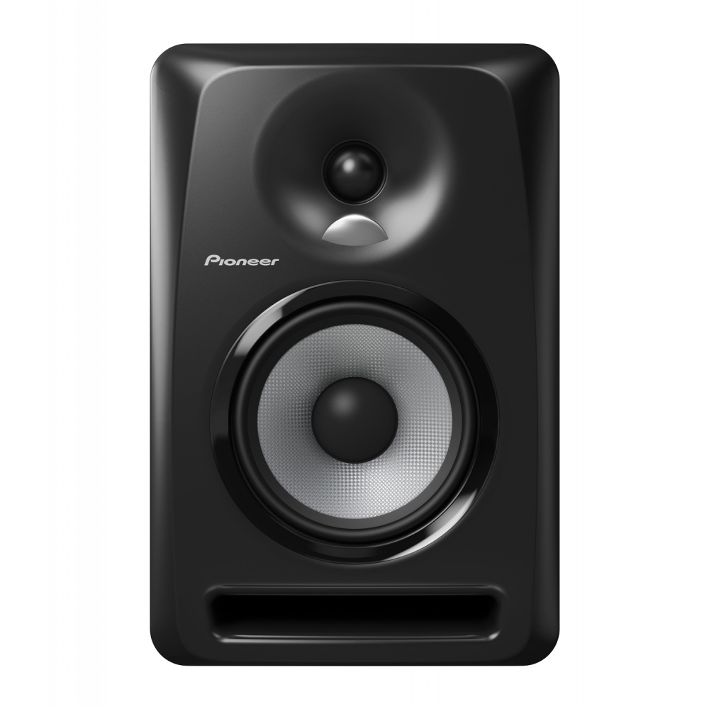 Студийные мониторы Pioneer S-DJ50X