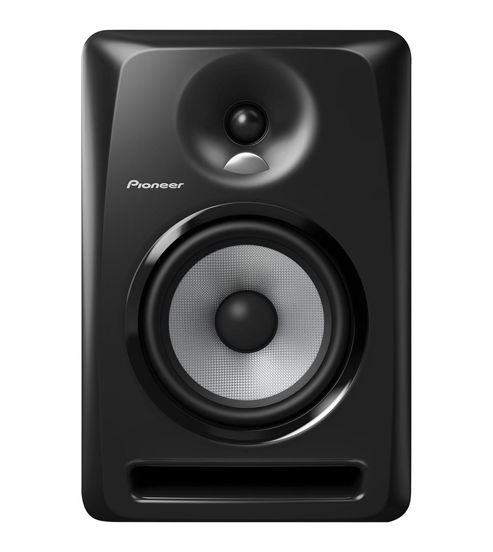 Студийные мониторы Pioneer S-DJ60X