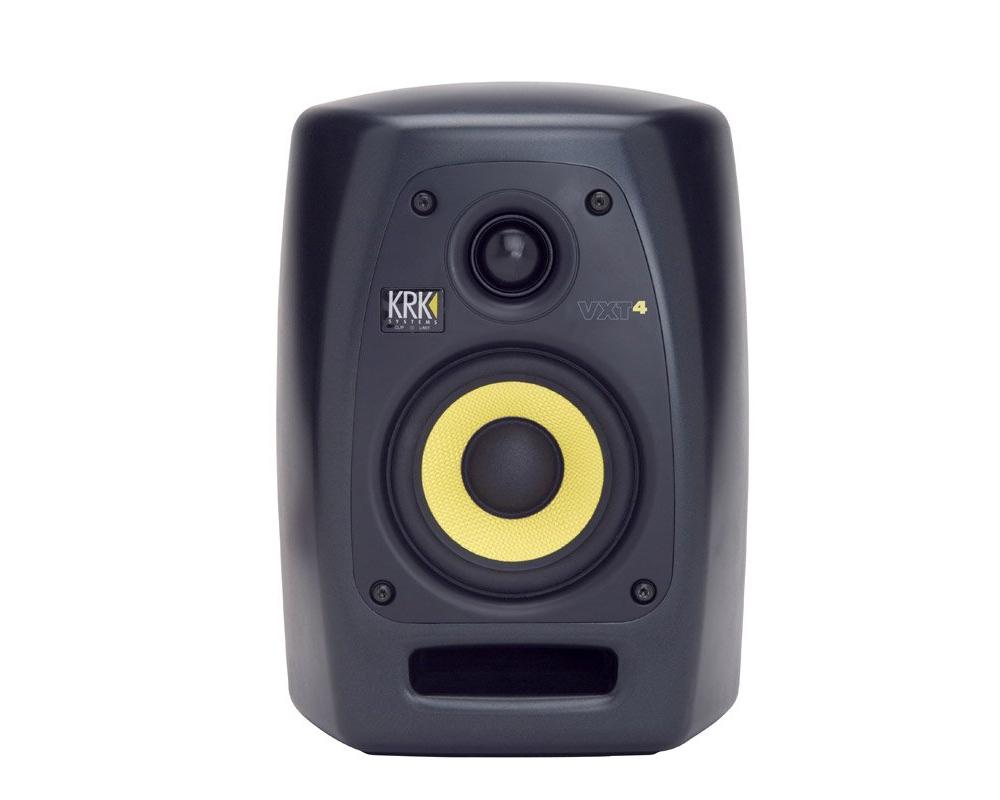Студийные мониторы KRK VXT-4