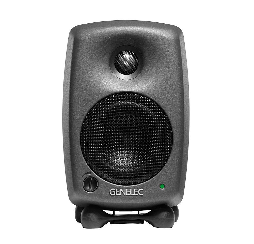 Студийные мониторы Genelec 8020A