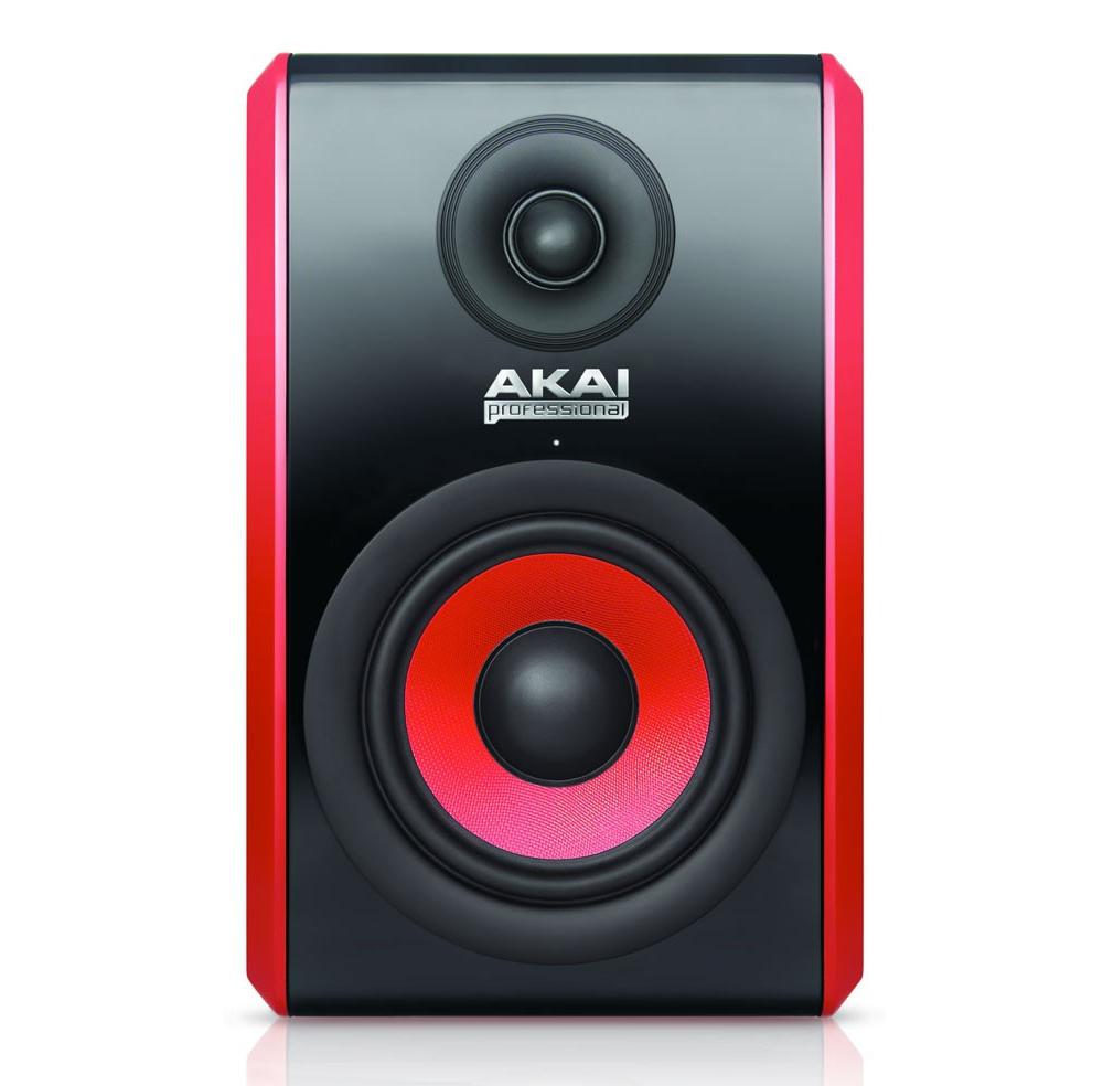 Студийные мониторы Akai RPM500