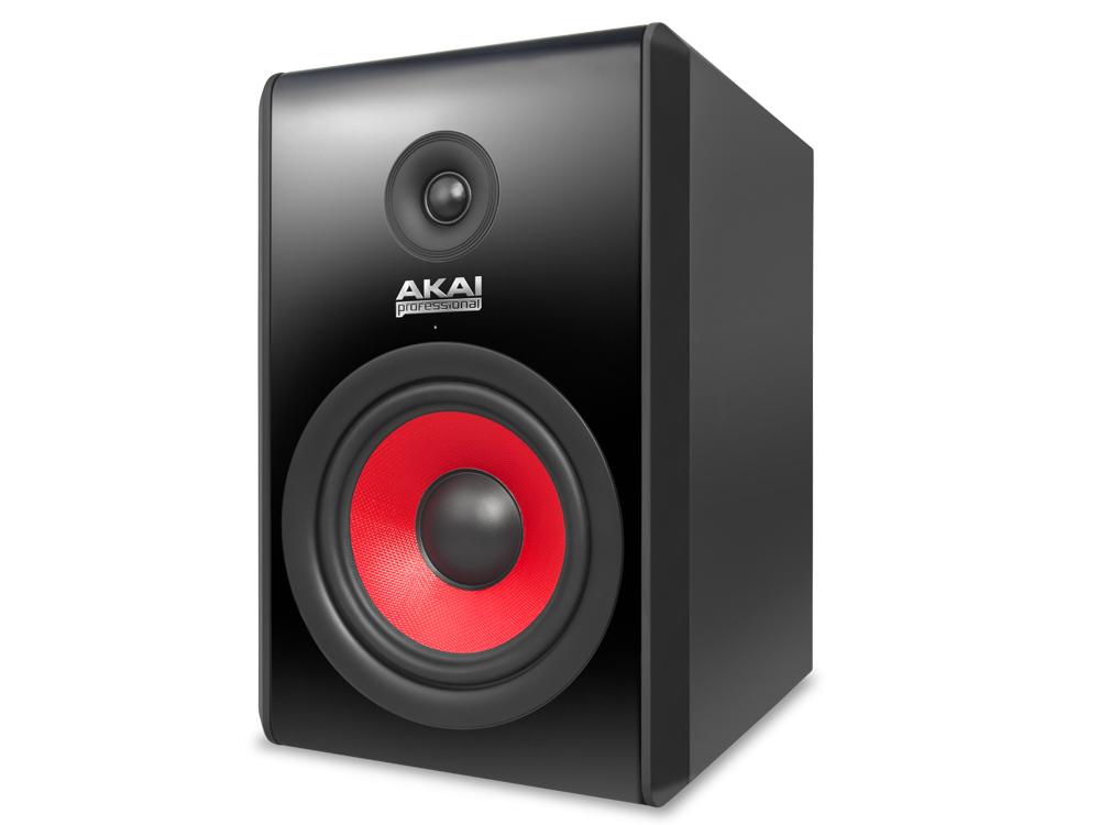 Студийные мониторы Akai RPM800