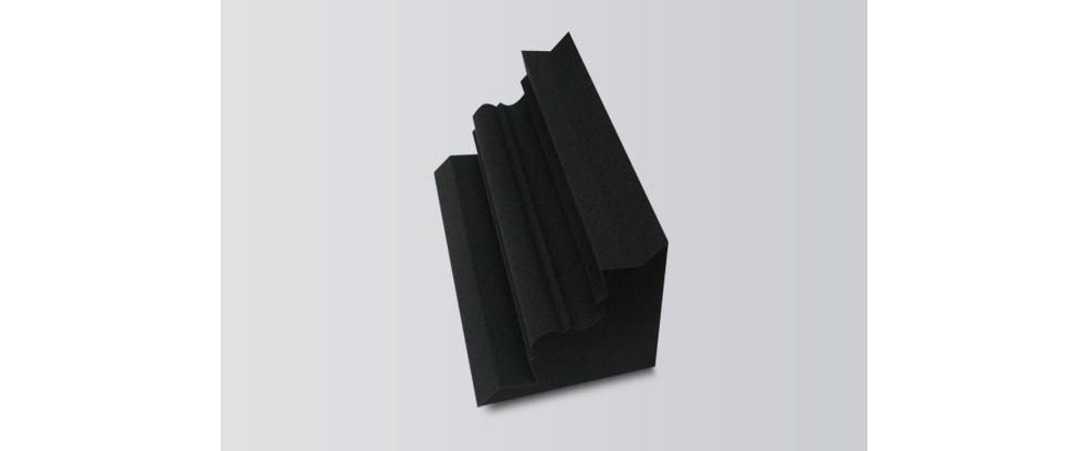 Басовые ловушки Sonitus Acoustics MINI TRAP