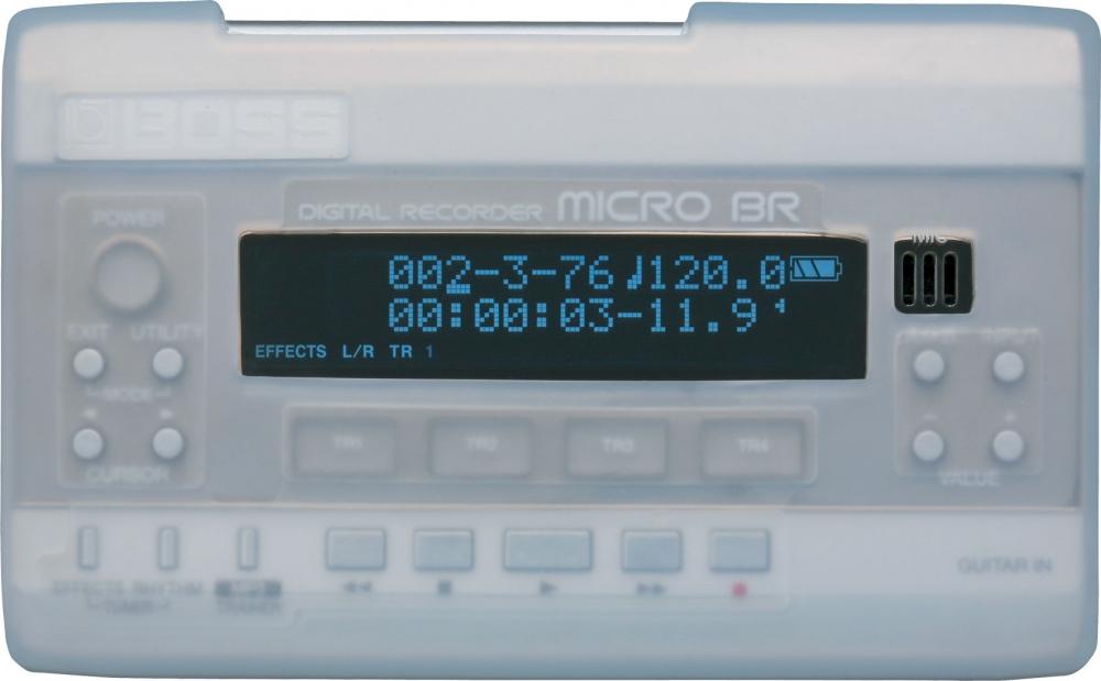 Сумки/кейсы для контроллеров Roland BA-MBR-S